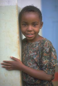 UNICEF- REGALA UNA VIDA
